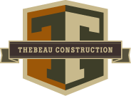 Thebeau Construction